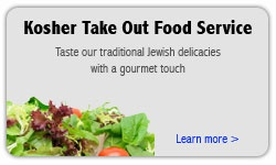 Kosher-Food-Service.jpg