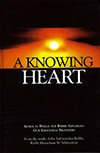 A Knowing Heart.jpg