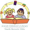 Jewish Children's Library