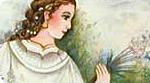 Biblical Women