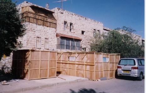 800px-Jerusalemsukkas.jpg
