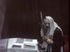Intermediate Days of Sukkos