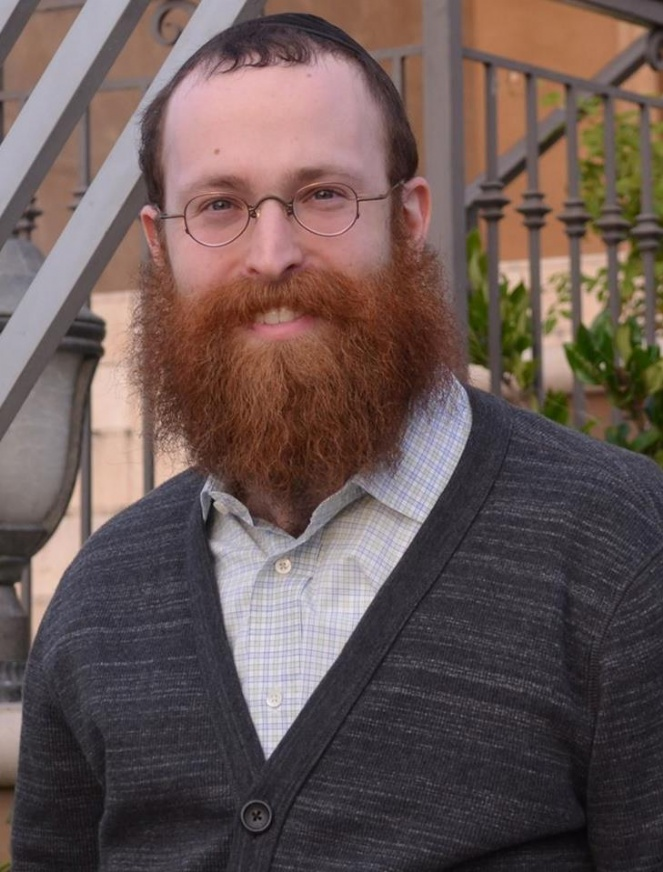 Rabbi SB profile.jpg