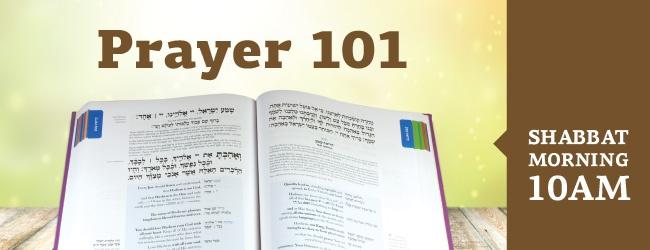 prayer-101.jpg
