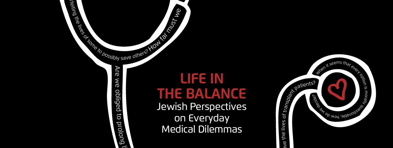Life In Balance Cover.JPG