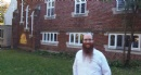 Chabad of NDG buys a church