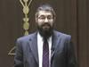 What Makes a Kosher Sukkah?