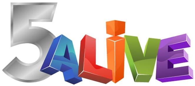 5Alive_Logo.jpg