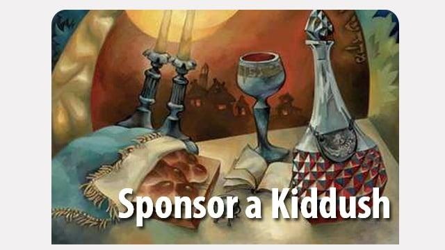 sponsor a kiddush.jpg