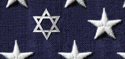JewishsurveyPromo_639x300.jpg
