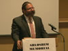 Words of Inspiration in Tribute to Rabbi Berger