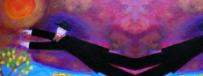 Kabbale, 'Hassidisme et Mystique juive: Qu'est-ce qu'un 'hassid?