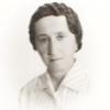 Emotive Intelligence: A Letter to Sonia Rozenblum by Rabbi Yosef Yitzchak Schneersohn