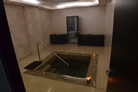 New Mikvah, New Mitzvah in Mexico Resort