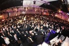 5,200 to Attend Annual Chabad Gathering in New York