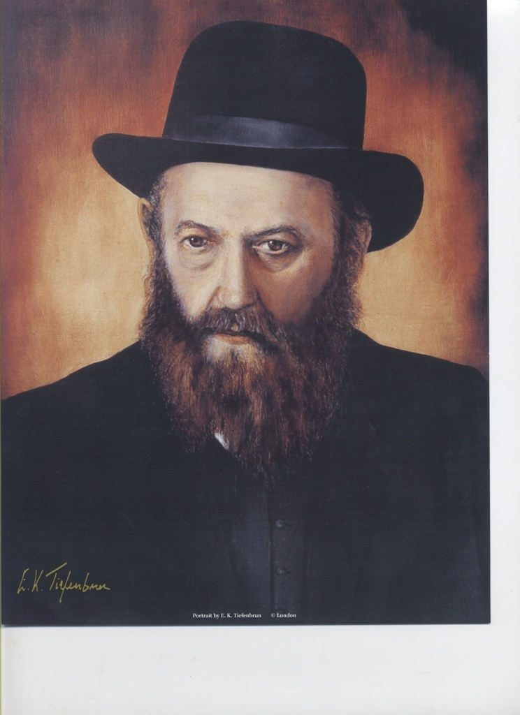 Rebbe Rashab - color.jpg