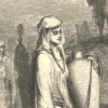 אליעזר עבד אברהם: גם תלמיד חכם, גם מנהל משק