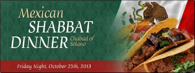 Shabbat_Mexican.jpg