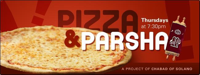 pizzanparsha promo.jpg