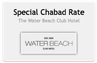 Water-Beach.jpg
