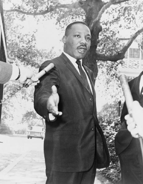 1024px-Martin_Luther_King_Jr_NYWTS_2.jpg