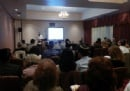 Kabblah Lecture