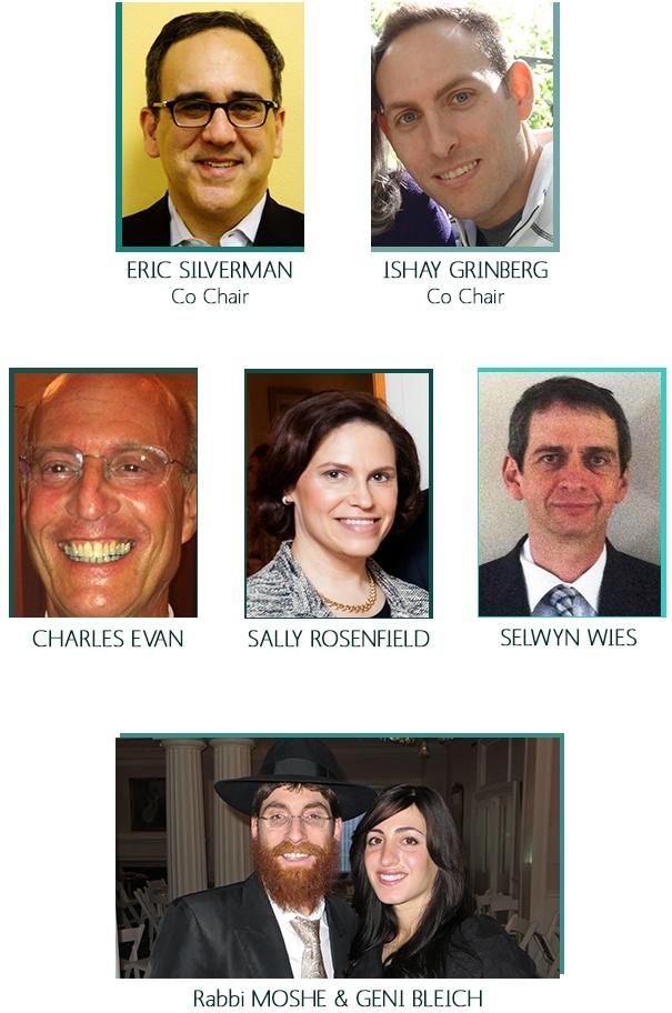 Board Members Page.jpg