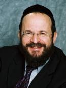 Rabbi Michael Skobac