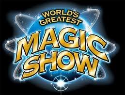 magic show.jpg