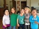 Preschool Gallery 2013-14