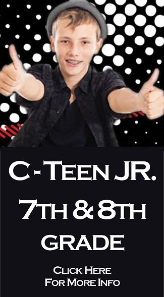 Cteen JR web button.jpg