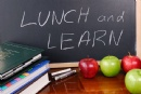 Weekly Lunch & Learn