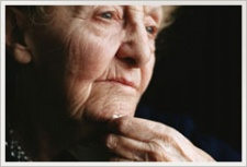 elderly-woman.jpg