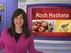 Tap into Rosh Hashana!