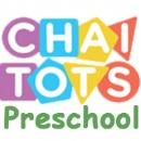 Chai Tots Preschool