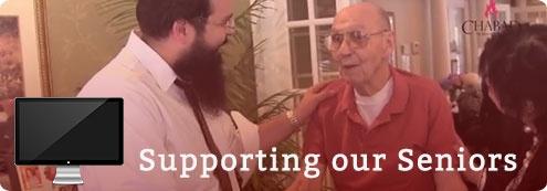 supportingseniors.jpg