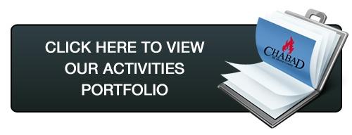 ACTIVITIES-PORTFOLIO.jpg
