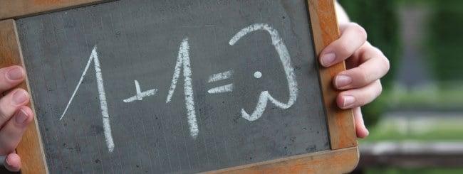 Nos chroniqueurs sur la Paracha: Permutations et Combinaisons