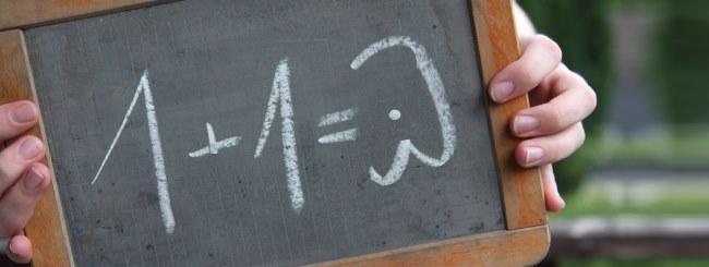 Comentaristas de la Parashá: a+c+T+M+α+β=?
