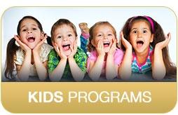 kidsprograms.jpg