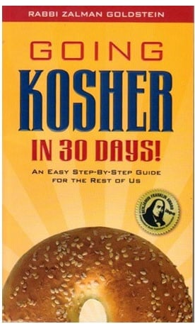 kosher 30 days.jpg
