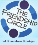 Friendship Circle