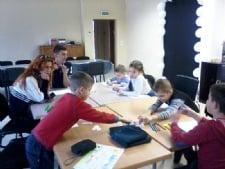 sunday_school-2.jpg