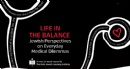 Life in the Balance
