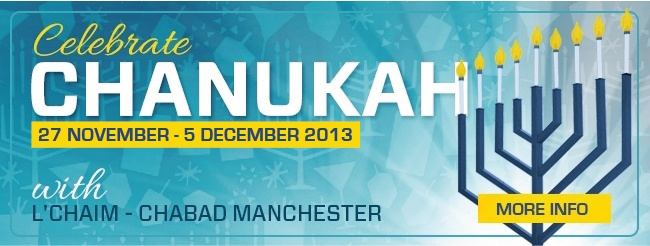 Chanukah banner1-01.jpg
