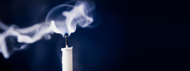 Les maîtres 'hassidiques: Qu'est-ce que la mort?