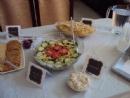 Salad Spectacular