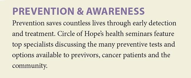 Prevention and Awareness.jpg