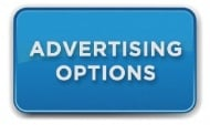 Help_Advertise_Button2012.jpg
