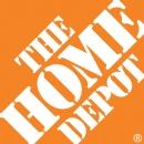 D.I.Y Chanukah @ Home Depot